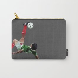 Hugoool Carry-All Pouch