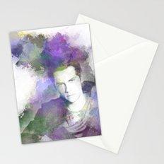 Stiles Stationery Cards