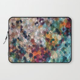 :: Intimacy :: Laptop Sleeve