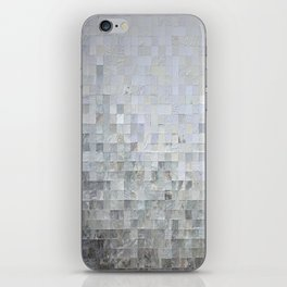 Refreshed iPhone Skin