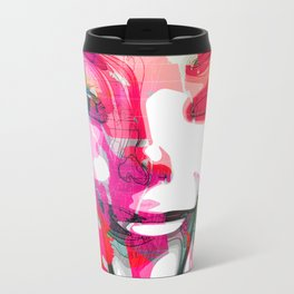 Euphorica Travel Mug