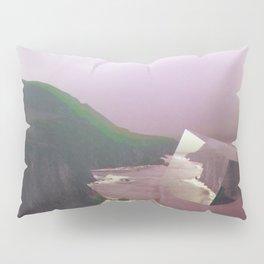 BIXB Pillow Sham