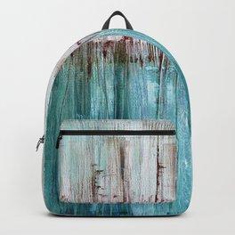 Mental Disaster Backpack