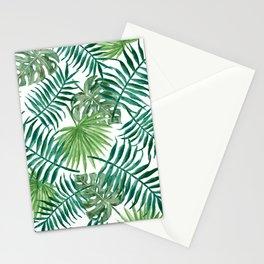 Boho Fever Stationery Cards