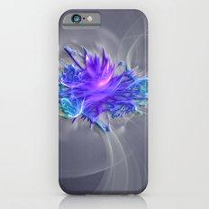 Magic Blossom iPhone 6 Slim Case