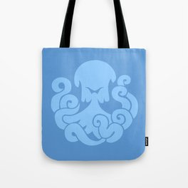 Bioshock Infinite Vigors - Undertow Tote Bag