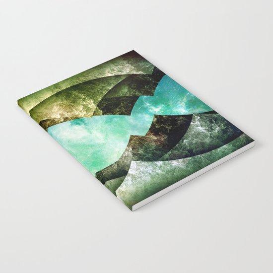 δ Corvi Notebook