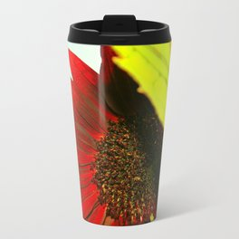 Enamored  Travel Mug