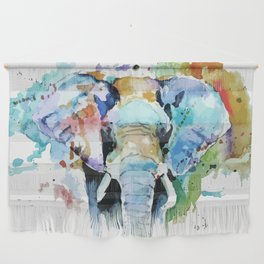 Animal painting Wall Hanging