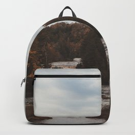 Tahquamenon III Backpack