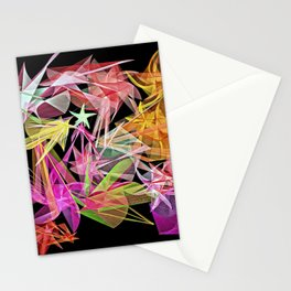 MultiSpiros Stationery Cards