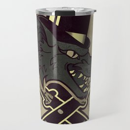 1888 Travel Mug