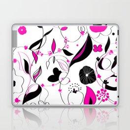 Naturshka 24 Laptop & iPad Skin
