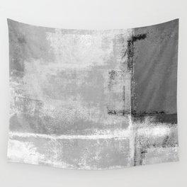 Standard Wall Tapestry
