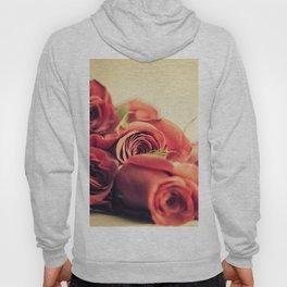 A Dozen Roses Please Hoody