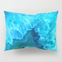 Crystal beauty Pillow Sham
