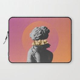 Still Sane Laptop Sleeve