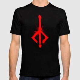 Bloody Rune T-shirt
