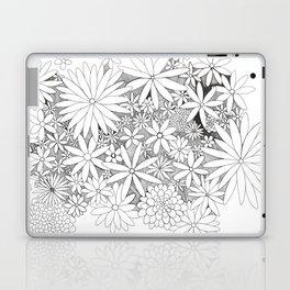 Spring Things Laptop & iPad Skin