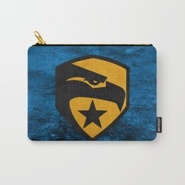 GIJoe Carry-All Pouch