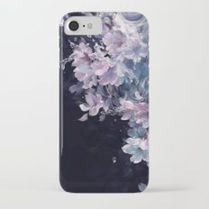 sakura Slim Case iPhone 7