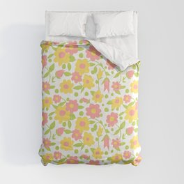 vintage 16 Comforters