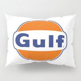 Gulf Pillow Sham