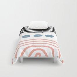 Sublimation II Comforters