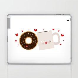 It's Love Laptop & iPad Skin