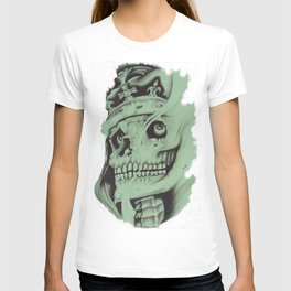 Prince of Death T-shirt
