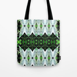Feathers 1 Tote Bag