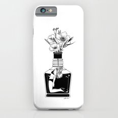 Hangover Slim Case iPhone 6