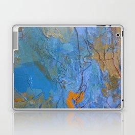 Strings of Passage Laptop & iPad Skin