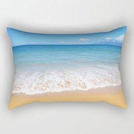 Kaanapali Rectangular Pillow