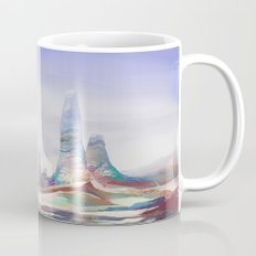 On another planet Mug
