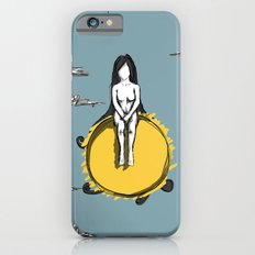Looking for Sun iPhone 6s Slim Case