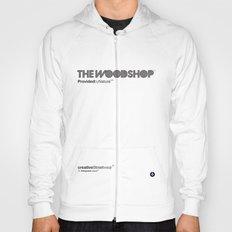 The Woodshop Hoody