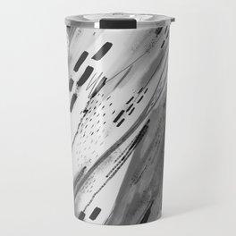 Monsoon Travel Mug