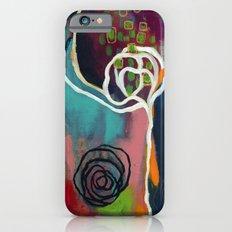 Julia Slim Case iPhone 6s