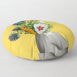 Bloom 5 Floor Pillow