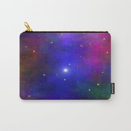 Out Of This World 1 Carry-All Pouch