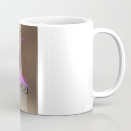 My O.V.N.I Coffee Mug