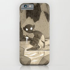Game of Riddles Slim Case iPhone 6s