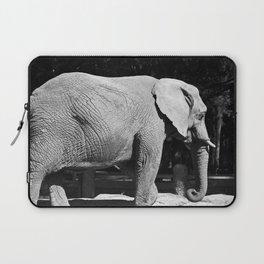 GRIS Laptop Sleeve