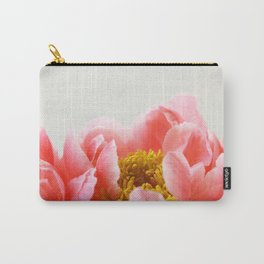 Mallory Carry-All Pouch