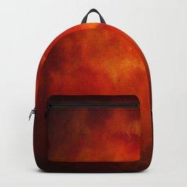Firestorm Backpack