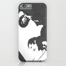 we should have shotguns Slim Case iPhone 6s