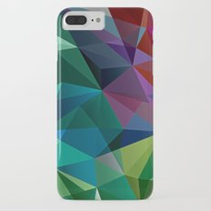Autumn Equinox 2010 iPhone 7 Plus Slim Case