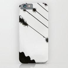 Power Line Slim Case iPhone 6s