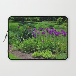 The Simple Life Laptop Sleeve